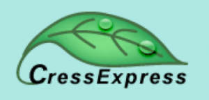 CressExpress