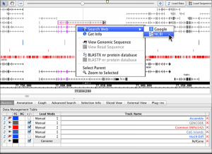 loraineLab-visualizingGenomes-2